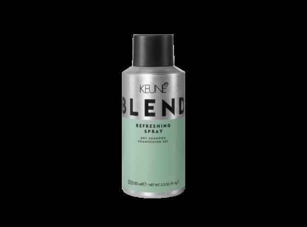 Keune Blend Refreshing Spray