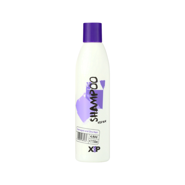 XP100 Repair Shampoo 250ml