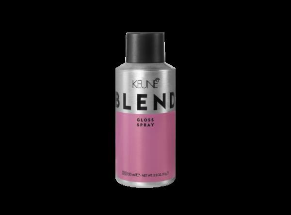 Blend Gloss Spray