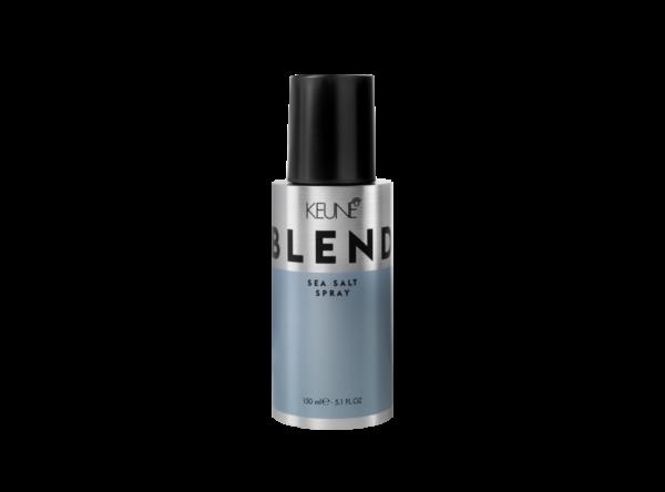 Keune Blend Sea Salt Spray