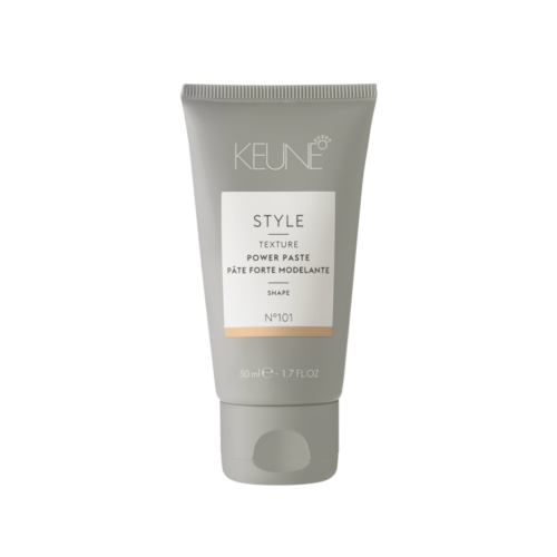 STYLE POWER PASTE TRAVEL SIZE